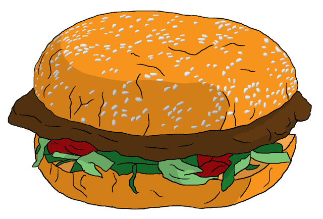 hamburger_001.png