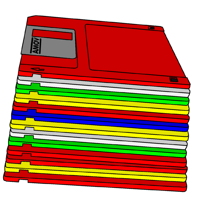 diskette_001.png