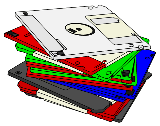 diskette_002.png