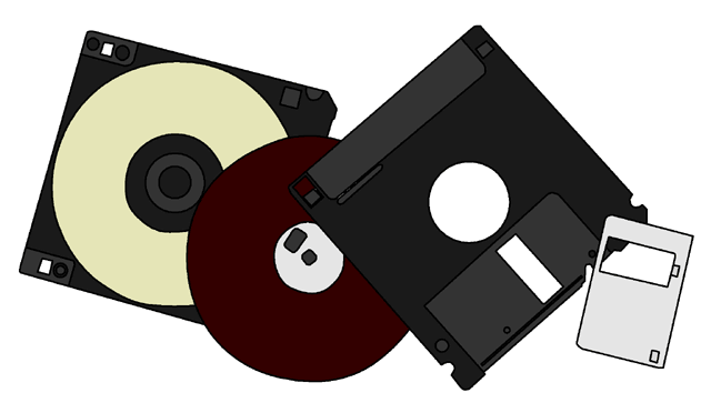 diskette_003.png