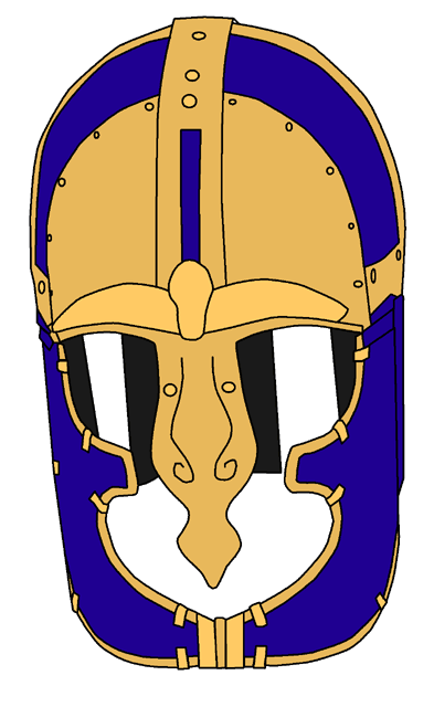 helm_001.png