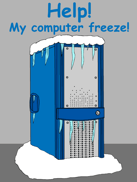 computer_freeze_001.png
