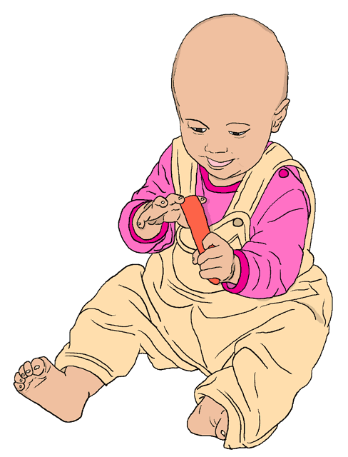 baby_001.png