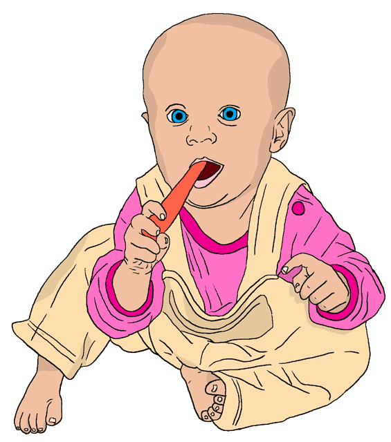 baby_003.png