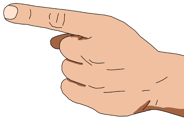hand_002.png