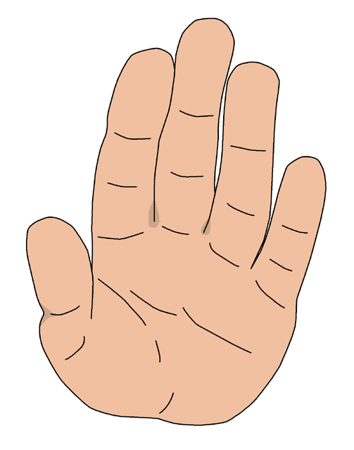 hand_007.png
