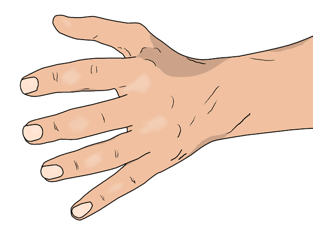 hand_010.png